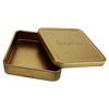 /product-detail/hot-sale-promotional-gift-storage-square-for-confectionery-mint-tin-mint-tin-can-mint-tin-box-60389379347.html