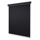 CE,FCC,SGS home manual blackout health and environmental shades window roller blinds