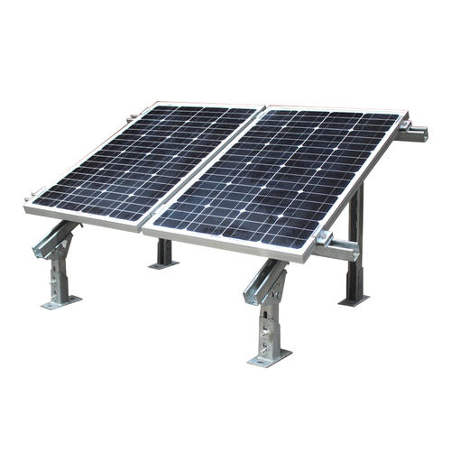 On Grid Home Solar System 5000w For Air Conditioner Water