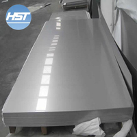 Stainless steel sheet 430