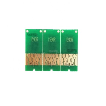 T159R  universal  reset chip compatible epson printer  tank cartridge   CISS chip for Epson Stylus P