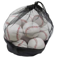Professionale di alta qualità in pelle di mucca Plain White <span class=keywords><strong>Baseball</strong></span>