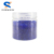 High Quality Desiccant Blue Silica Gel used for absorbing moisture anti-rusting of instruments