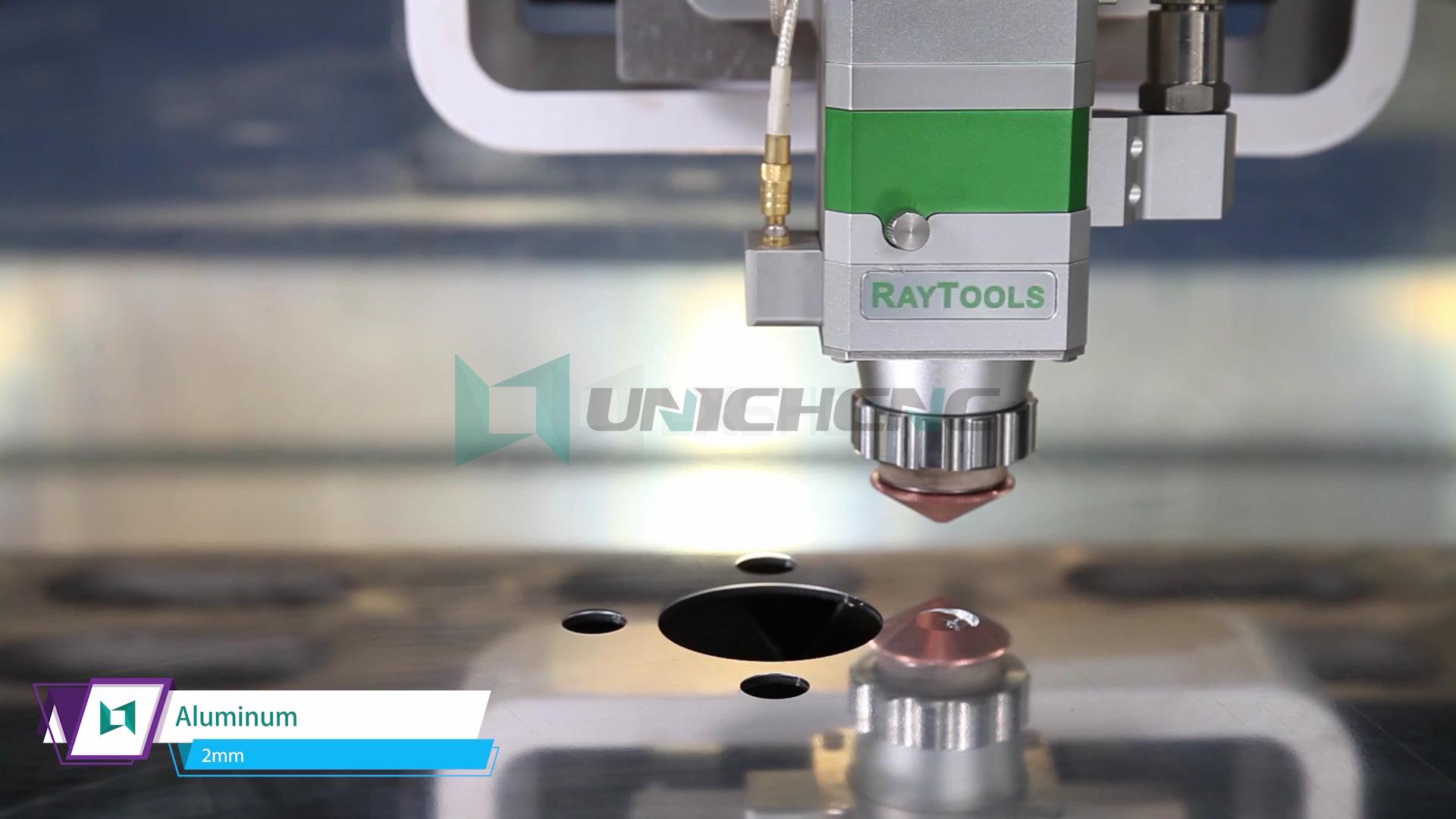 7% RABATT Industrie 500w 750w 1000w 1500w 2000w 3000w 4000w 5000w cnc faser laser blatt metall schneiden maschine preis