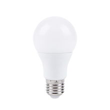 Dengan Kontrol Nirkabel Range 20 M SMD 8 W Dimmable RGB Bluetooth <span class=keywords><strong>LED</strong></span> Bulb