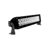 Aurora E-mark approved 10'' waterproof light bar led offroad, driving light bar truck led 4x4 accessories