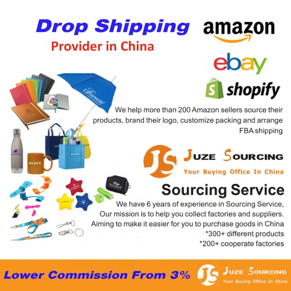 Juze/Allin gift <strong>Sourcing</strong> Service Amazon 1688 taobao Shipping cargo Agent your buying office In China