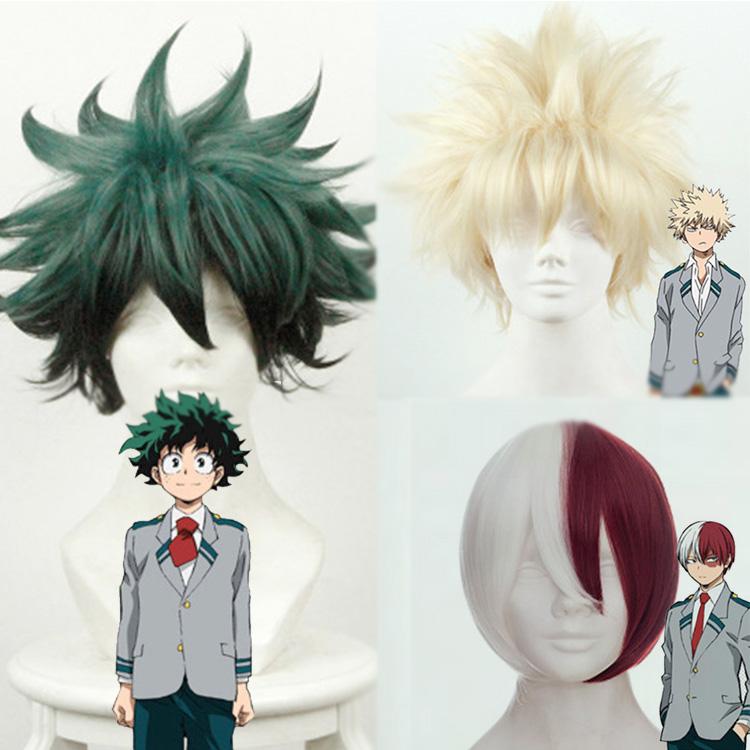 Paling Keren 23+ Gambar Anime Rambut Pendek - Gani Gambar