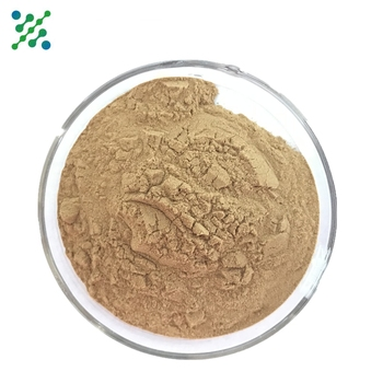 Chinese Herb Medicine Red Ginseng Dried Ginseng Root Extract