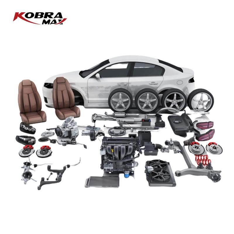 KobraMax profesyonel tedarikçi oto elektrik Citroen için sıcak satış araba parçaları orijinal fabrika otomobil aksesuarları