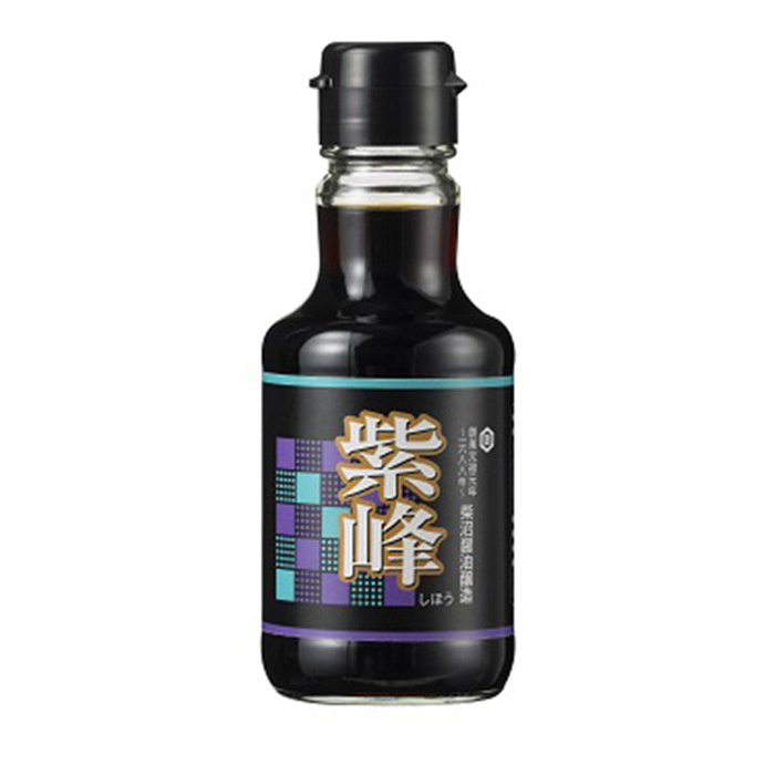 Hot sale high quality best soy sauce algerienne for wholesale