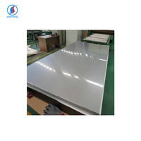 stainless steel plate 304 5mm-10mm