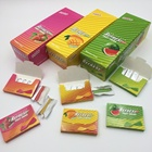 Chewing Gum Gum Private Label Gums 5stick Private Label Chewing Gum