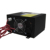 Yngli YL-1(s) 60w Co2 Laser Power Supply for 900-C