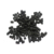 Factory supply Industrial Grade Activated Carbon Spheres For CO2 Adsorption