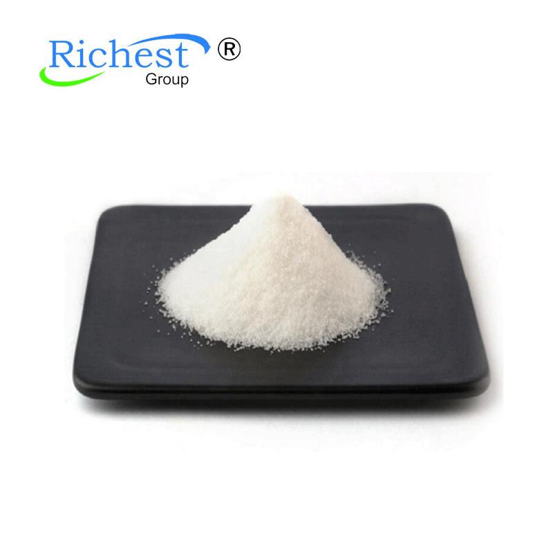 Penjualan Laris Pabrik Kualitas Tinggi Natrium Klorit Makanan CAS:7758-19-2