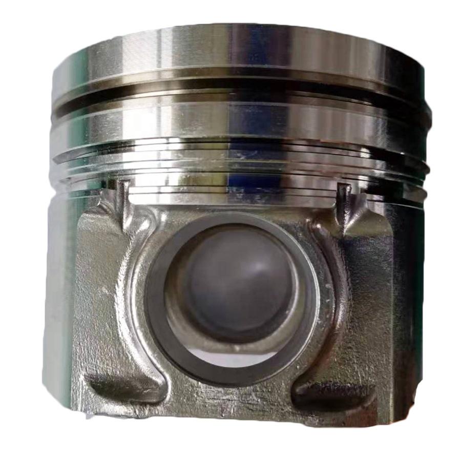 Auto Parts for NISSAN ZD30 12010-VC101 12010-VK610 12010-VX201 PTNI409660ADD Piston