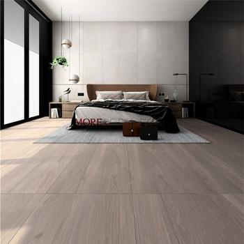 Non Slip Bedroom Floor Design Wooden