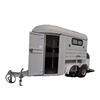 /product-detail/2-horse-transport-trailer-with-living-quarters-made-in-china-62378736113.html