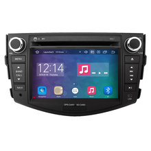 4 + 64g android 10.0 dvd reader für toyota rav4 iii 2008 2006-2012 auto dab-radio mit usb gps <span class=keywords><strong>multimedia</strong></span>-player