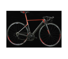 Sunpeed fietsen <span class=keywords><strong>105</strong></span> groupsets 22 speed 700C racing carbon racefiets