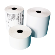 50/55/58/65/70/80gsm <span class=keywords><strong>POS</strong></span> Papier Kassierer Rolle Thermopapier Rolle