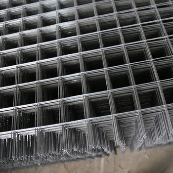 6x6 10 10 Welded Wire Mesh Buy 6x6 10 10 Welded Wire Mesh 6x6 Reinforcing Welded Wire Mesh 6x6 Concrete Reinforcing Welded Wire Mesh Product On Alibaba Com