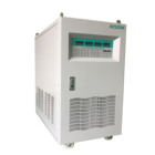 AF60 60kva three phase 50hz to 60hz power conversion electronic frequency converter