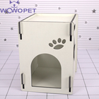 High quality pet beds accessories dog kennels cat house
