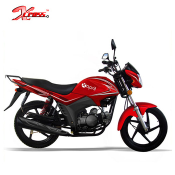 2020 New Style Chinese Cheap 110CC Street Motorcycles Motorbike For Sale Wolf 110
