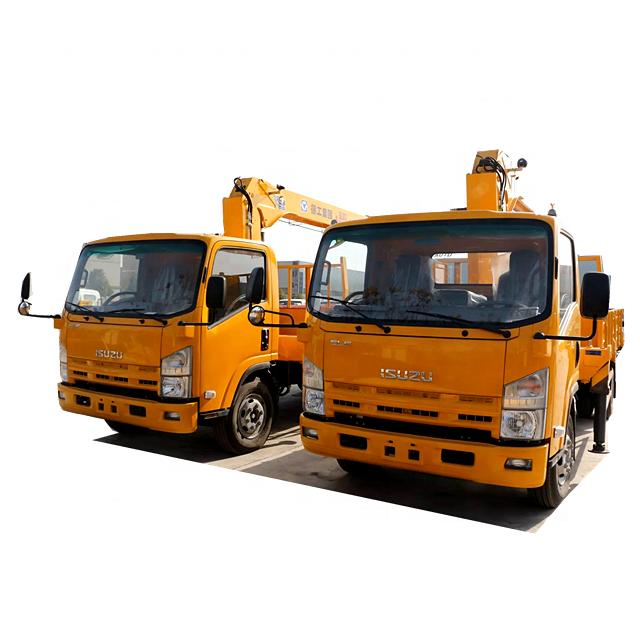 Venta al por mayor camionetas usadas en estados unidos