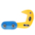 Hot selling universal lifting clamps for wholesales