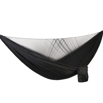 Wholesale Ha-3-2 Outdoor Rleaxing swing hammock chair hammock yoga