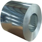 DX51 z275 Galvanized Iron Steel Coil Grades of Price