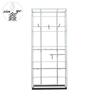 Modern Furniture Clothing Store Clothes Display Racks