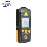Multifunctional non-contact digital tachometer manufacture