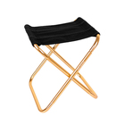 Lightweight Furniture Folding Chair For Camping Lightweight Travel Outdoor Portable Folding Foldable Beach Camping Chairs Furniture With Bag For Fishing