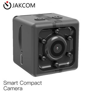 JAKCOM CC2 Smart Compact Camera New Product of Digital Cameras Hot sale as shotkam fm umbrella came