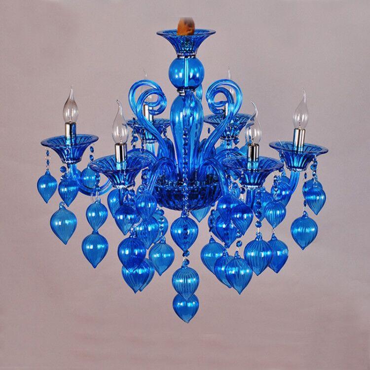 1 유리 샹들리에 현대 바 장식 탑 판매 조명 매달려 led 크리스탈 천장 조명 제조