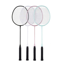 Groothandel Best Selling Goedkope Fashion Racket <span class=keywords><strong>Badminton</strong></span> Rackets