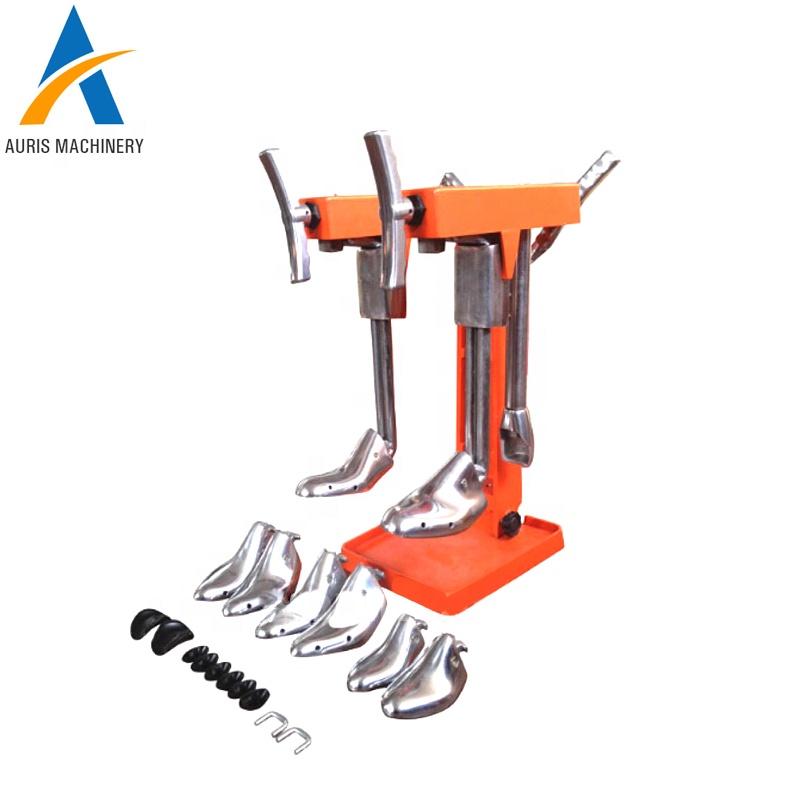 Portable Shoe Expanding Machine/shoe