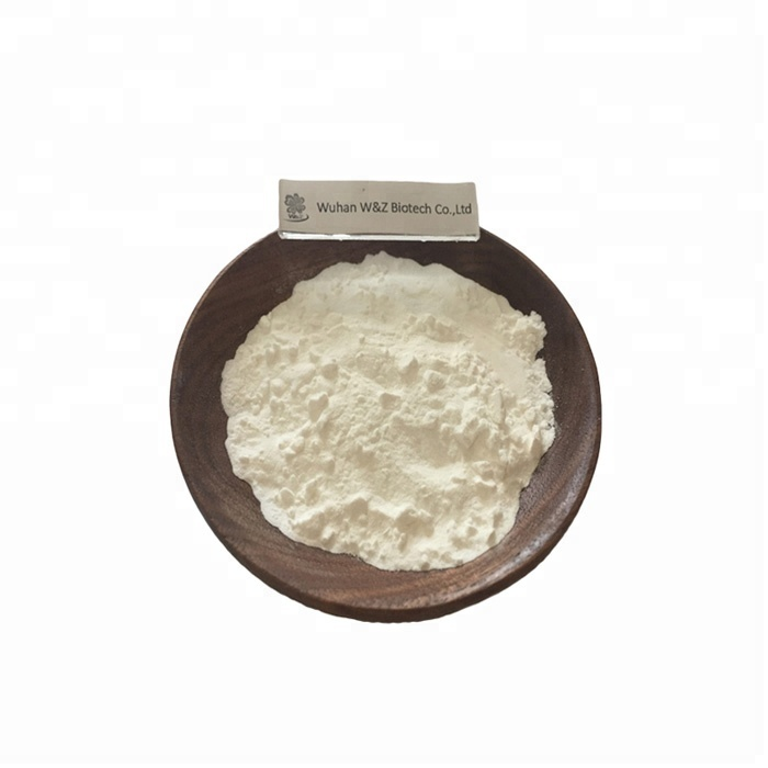 Anti-wrinkle Hydrolyzed Powder Chicken Collagen Powder Type II