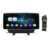 Klyde KD-1130 10.25 inch touch screen android 9.0 radio car dvd player for CX-3 2018-2019
