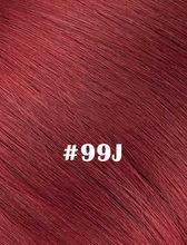 Eseewigs шелковая основа парики предварительно выщипанные волосы с детскими волосами бразильские волосы remy Шелковый Топ шелковистые прямые па...(Китай)