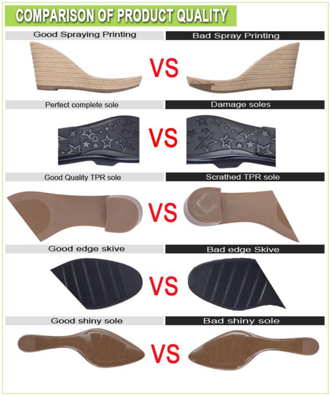 high heel fashion women sandals outsole