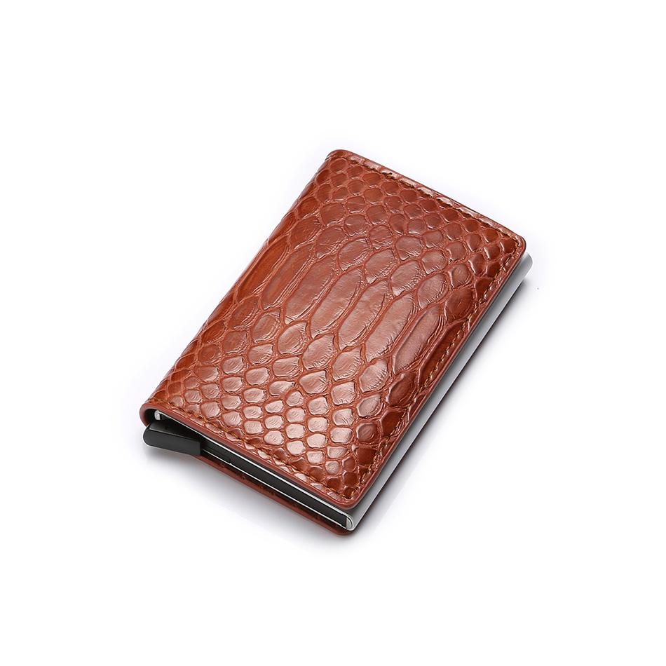 DIENQI Rfid держатель для карт, мини сумка для мужчин и женщин, клатч, маленькие кошельки и сумочки, винтажные розовые дамские сумочки(Китай)