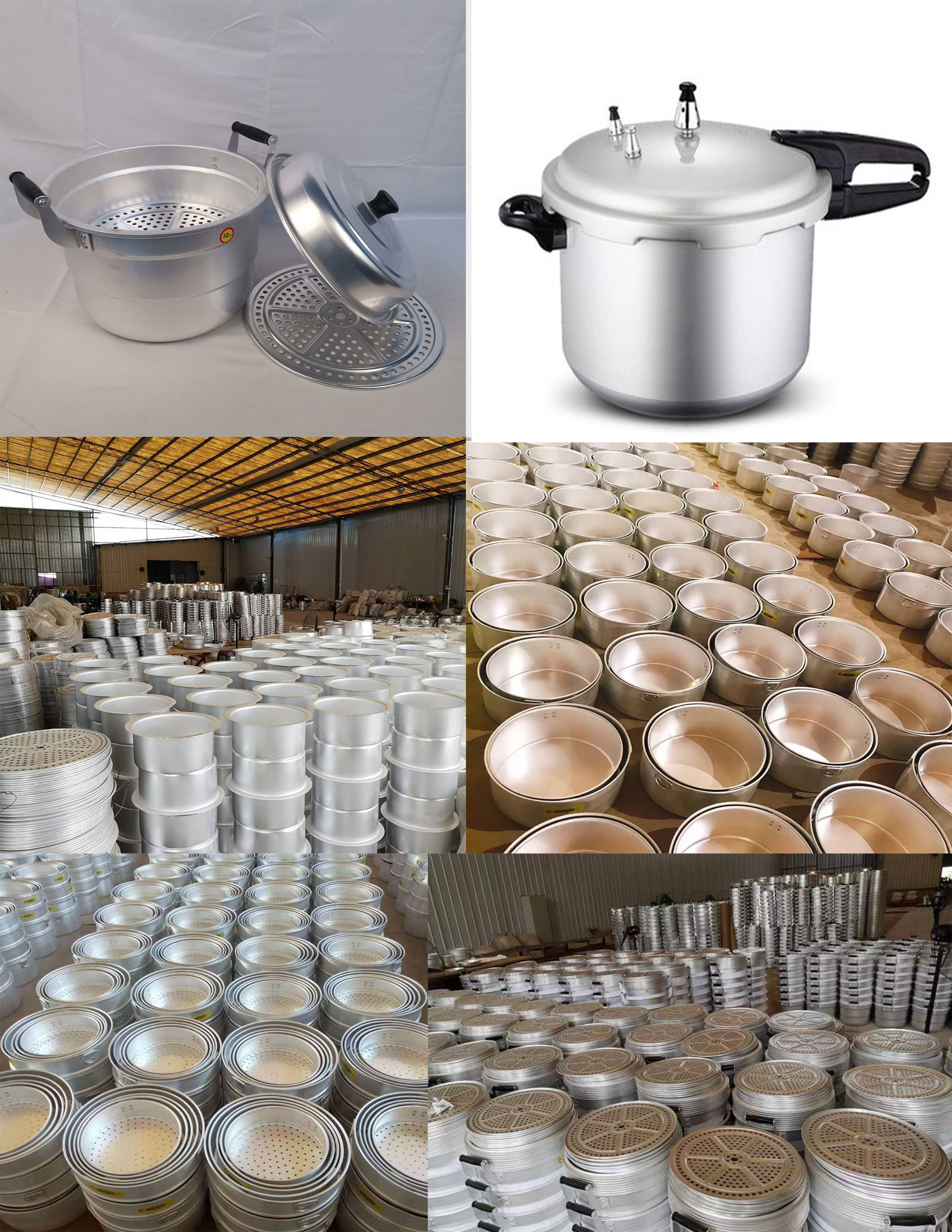 Aluminum circle disc  aluminum  disk manufacturers cookware pot pan raw material   start 1999