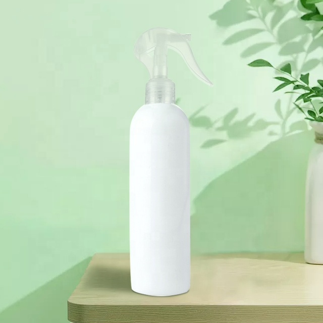 500ml plastic agricultural trigger sprayer bottle for hand sanitizer alcohol <strong>spray</strong>