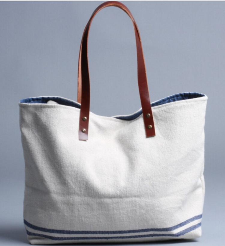 ee1f7871ed79 China sew leather bag wholesale 🇨🇳 - Alibaba