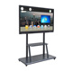 finger touch touchscreen intelligent android mini lcd smart board portable electronic interactive whiteboard for school